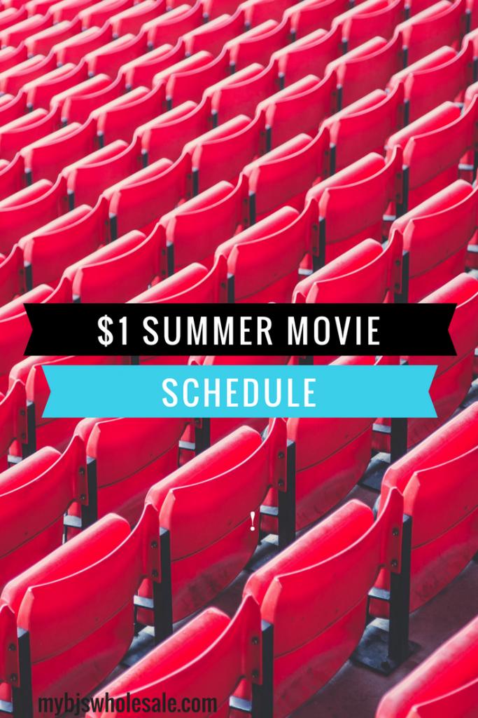 dollar-summer-movie-schedule
