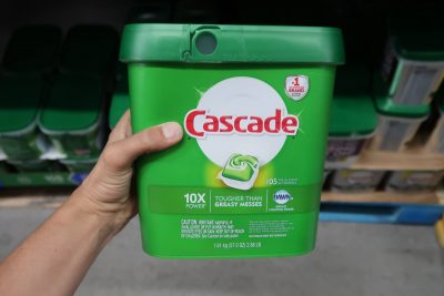 cascadeaction pacs bjs coupon price
