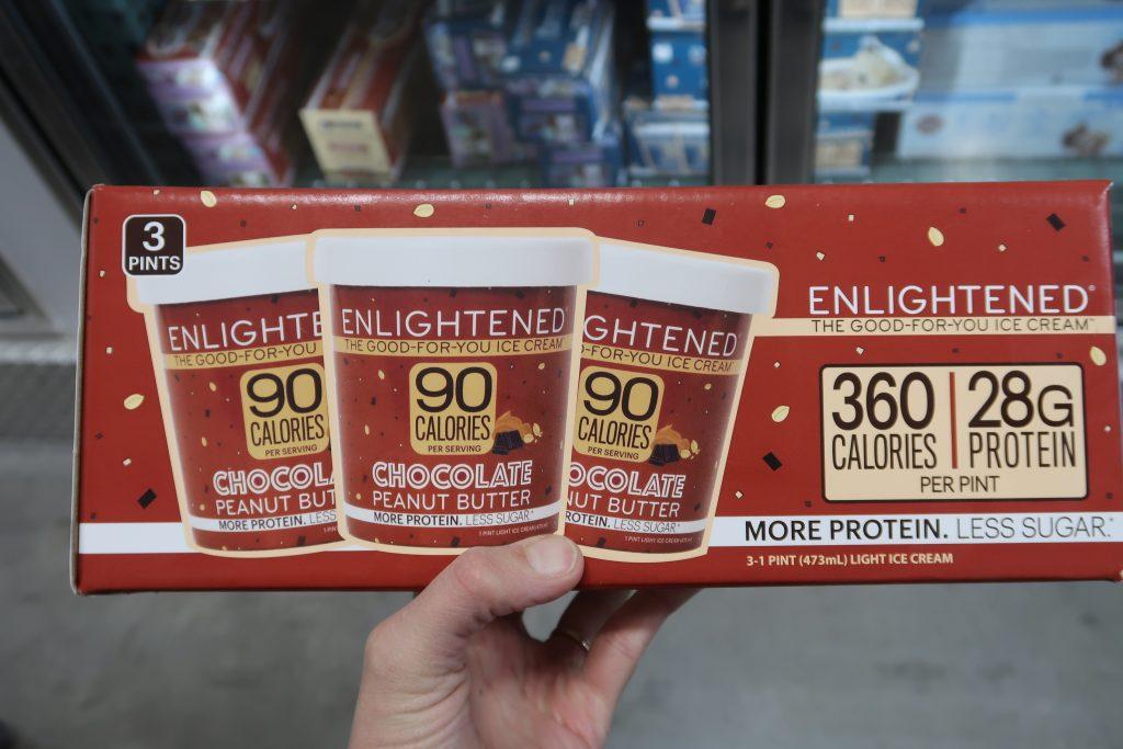 enlightened-icecream-coupon-deal