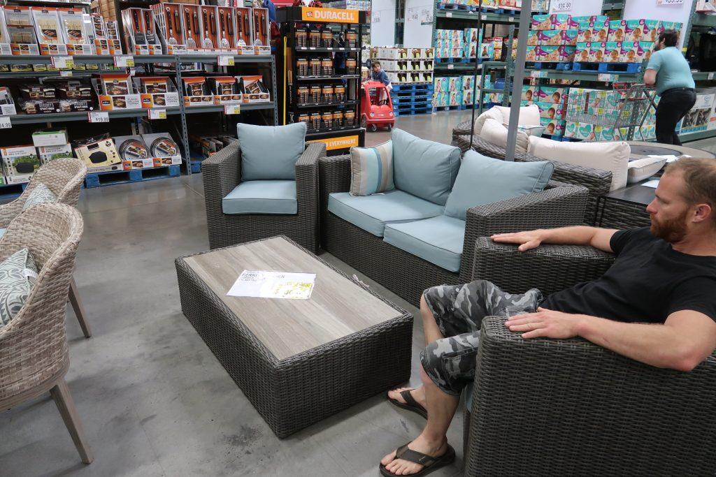 bjs-patio-set-deals
