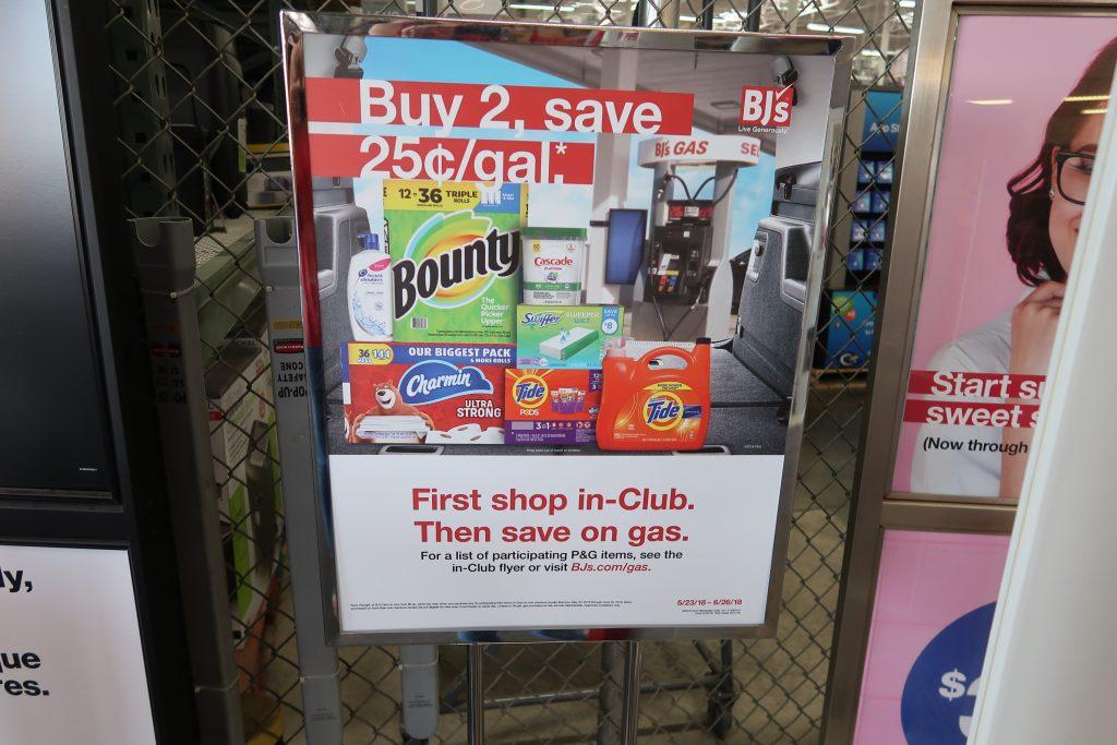 bjs-wholesale-club-gas-prices