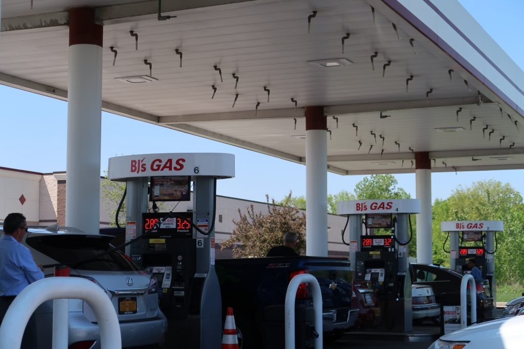 bjs-wholesale-cheap-gas-prices