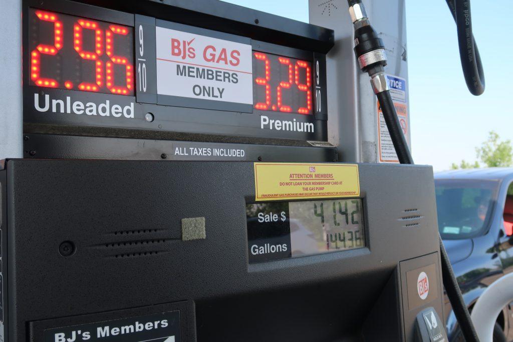 bjs-wholesale-cheap-gas-prices