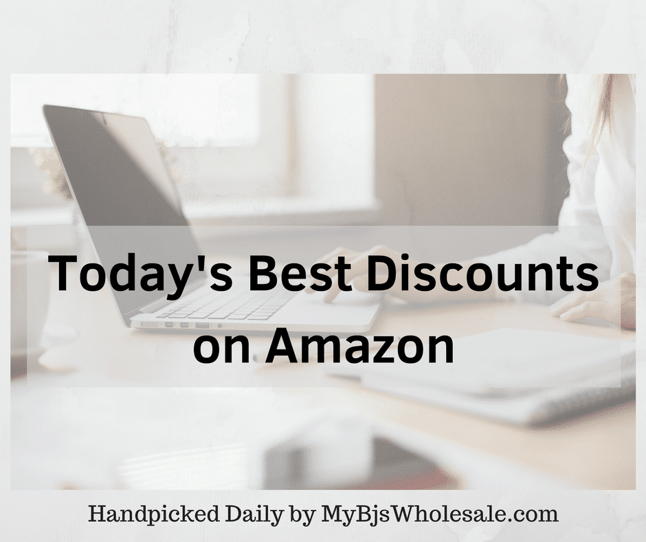 Friday Finds on Amazon