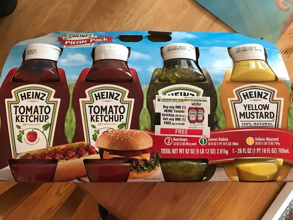 heinz-picnic-pack-bjs
