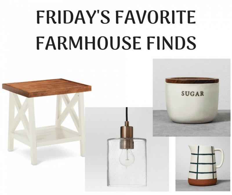 favorite-farmhouse-finds