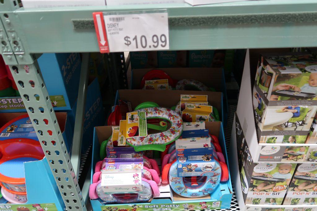 best-baby-deals-bjs