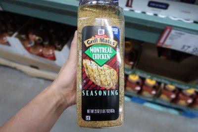 grillmates-mccormick-seasoning