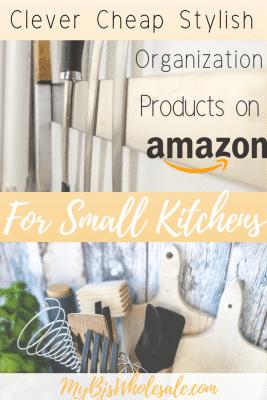 cheap-small-kitchen-appliance-items