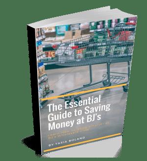 how-save-money-bjs-wholesale-ebook