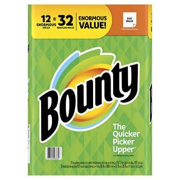 bounty-coupon-stack-bjs