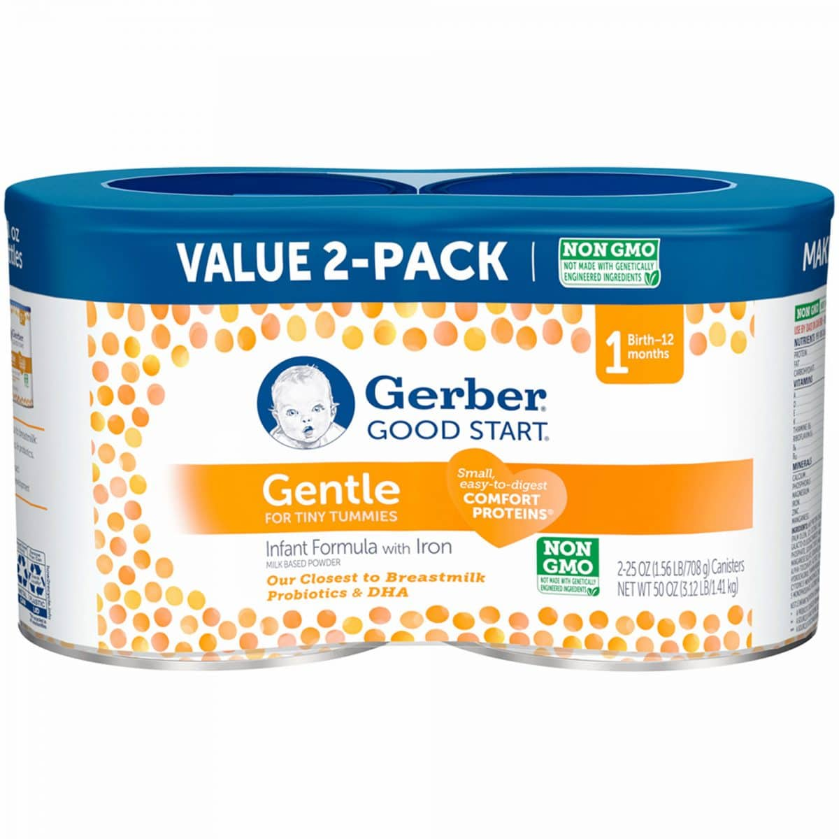 gerber-formula-bjs-price-coupon