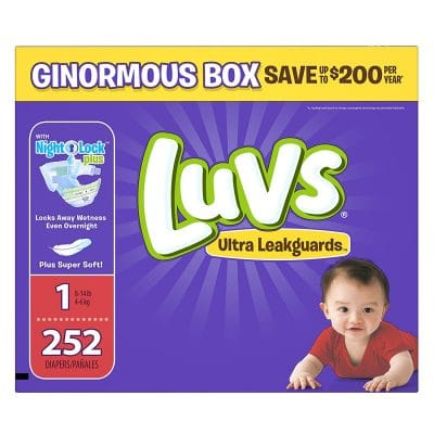 luvs-diaper-amazon-deal