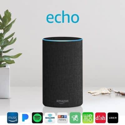 Amazon-Echo-Prime-Day-Deals