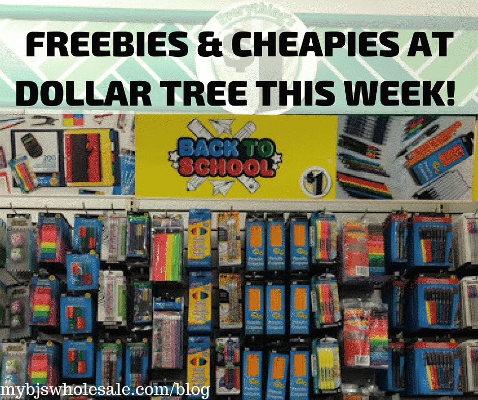 deals-dollar-tree-weekly