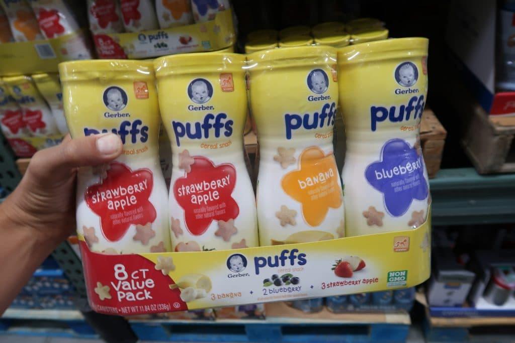 gerber-cereal-coupon-bjs