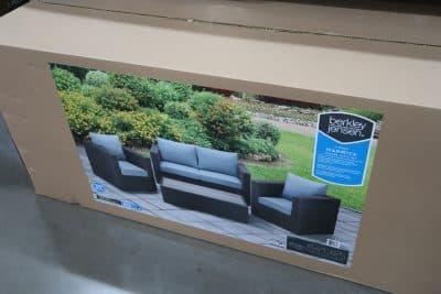 bjs-patio-furniture