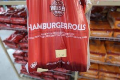 hot-dog-buns-bjs