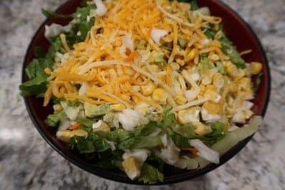 taylor-farms-salad-coupon