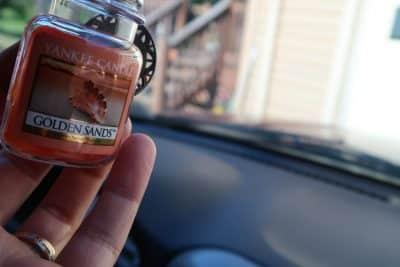 yankee-car-freshner-bjs