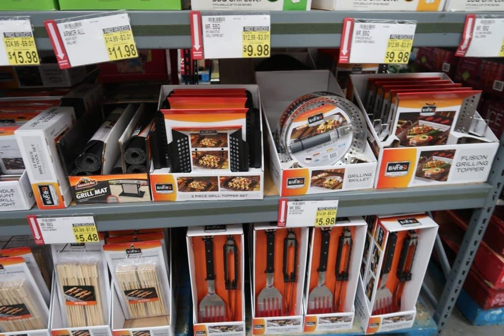 bjs-grill-items-summer-price