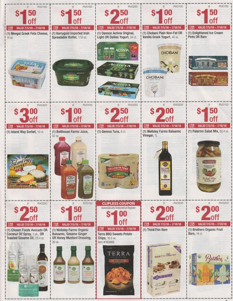 bjs-in-club-coupons-july