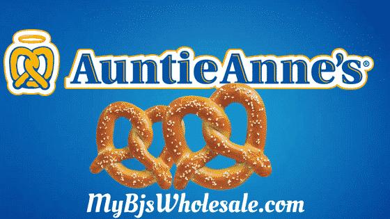 auntieannes-free-pretzels