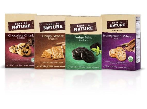 back-nature-snacks-free
