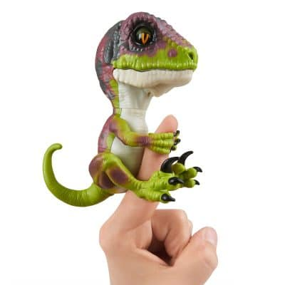 fingerlings-dinosaur-green