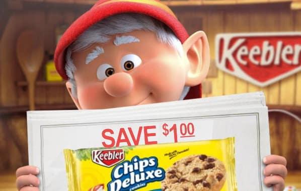 keebler-coupon