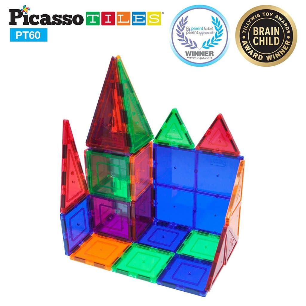 picasso play tiles