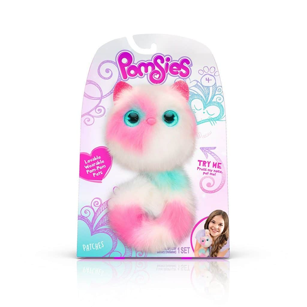 pomsies-hottest-toy