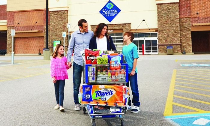 sams-club-membership-deal