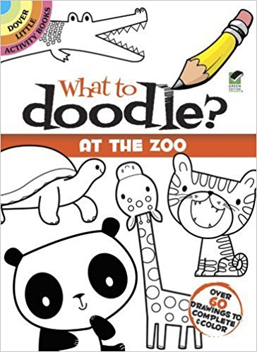 what-to-doodle-at-the-zoo