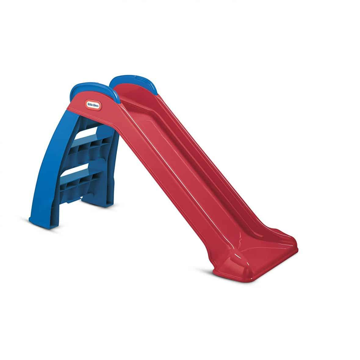 Little-Tikes-First-Slide