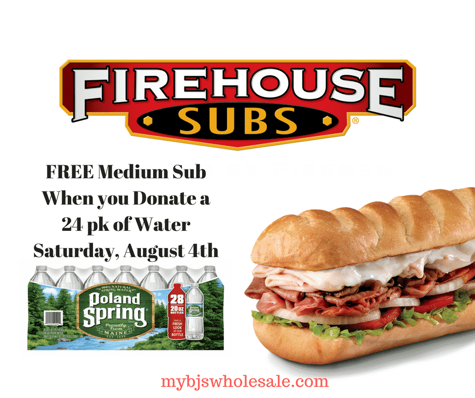 Firehouse-Subs-FREE-