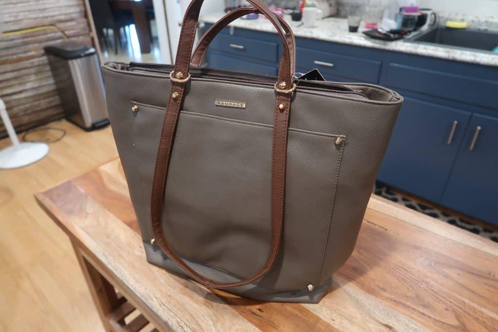rampage-handbag-bjs-free