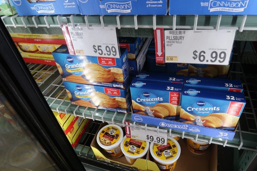 pillsbury-items-bjs-coupon