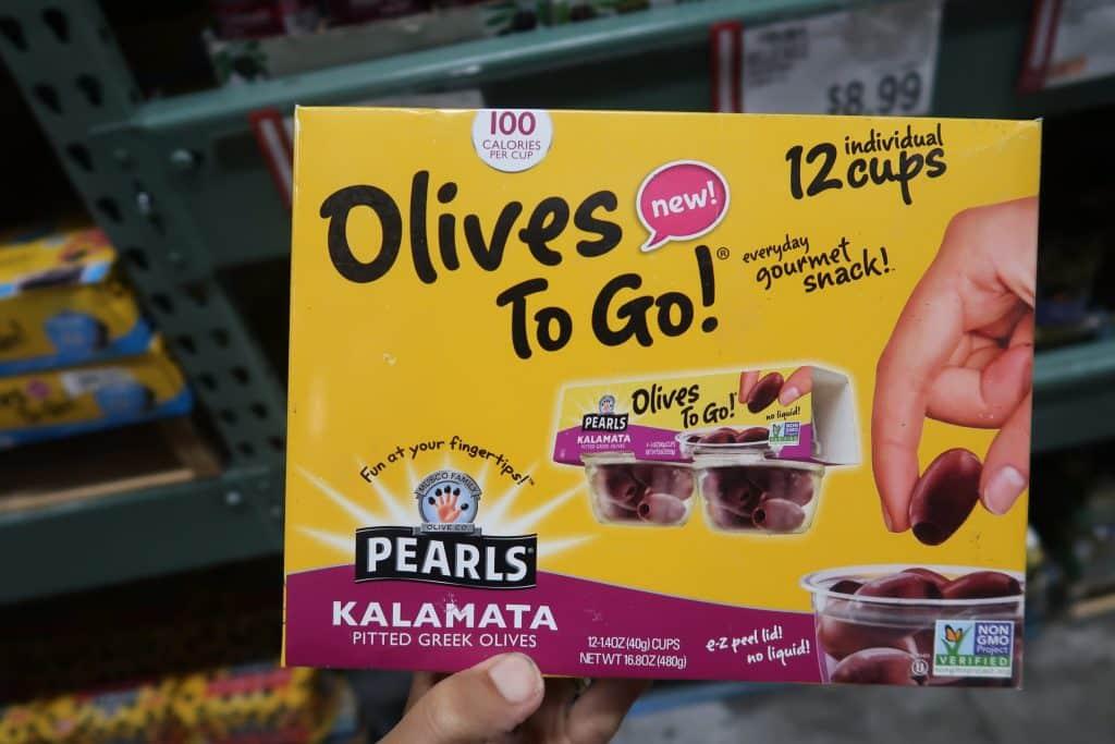 Pearls-Kalamata-Olives-