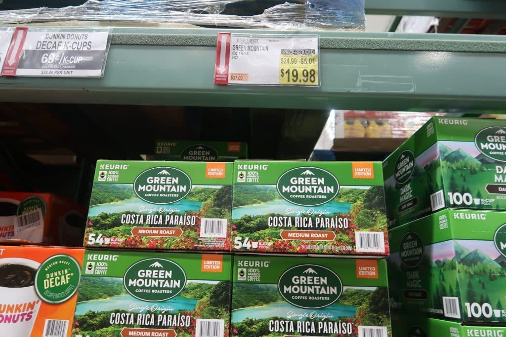 green-mountain-kcups-coupon-bjs