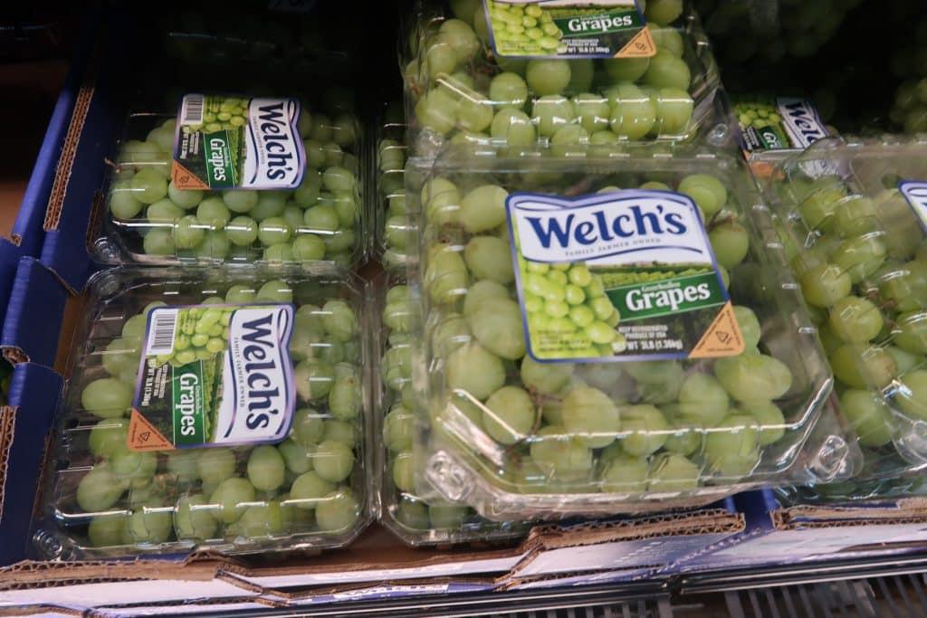 bjs-coupons-grapes