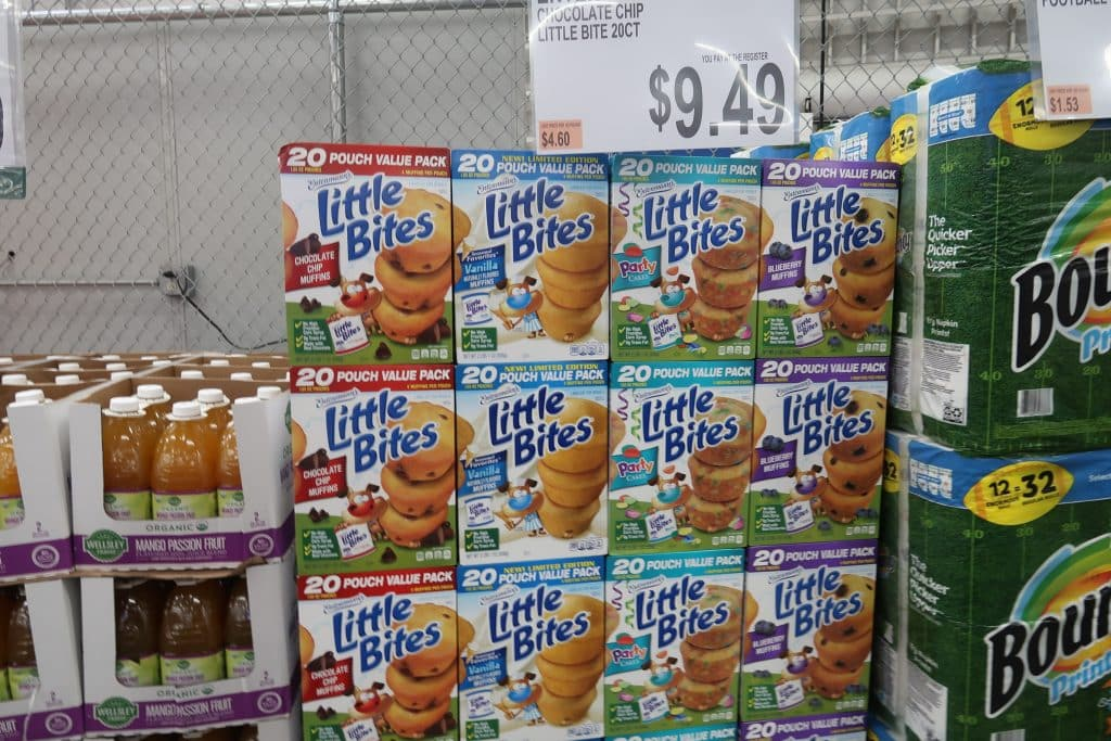 entenmenns-little-bites-bjs-snacks-kids-coupon