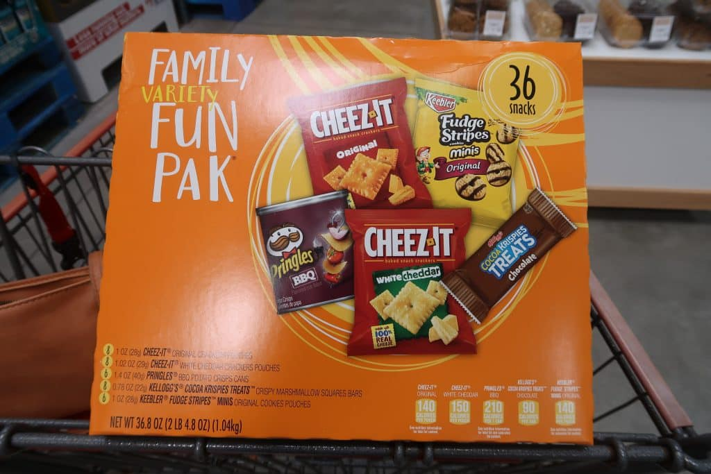 cheeze-it-variety-snacks-bjs-coupon