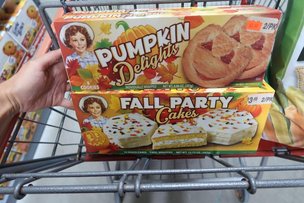 little-debbie-pumpikin-delight-cakes-bjs-wholesale