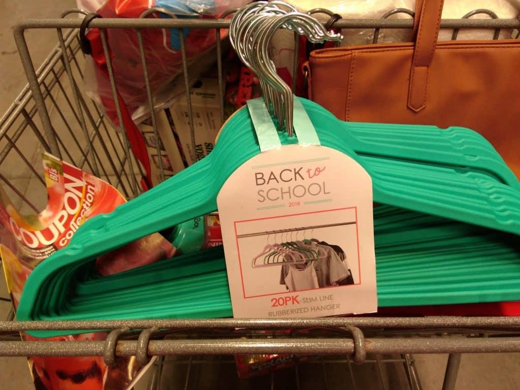 non-slip-hangers-bjs