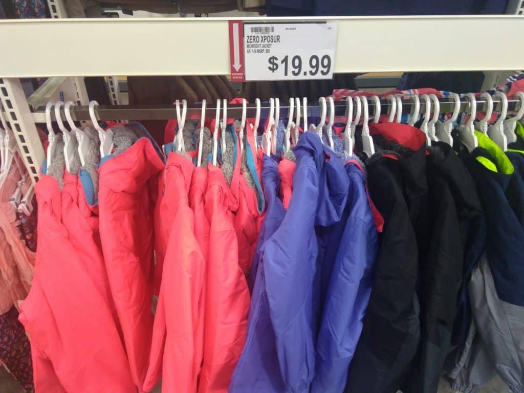 winter-jackets-kids-bjs-wholesale-price
