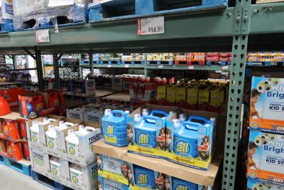 all-detergent-bjs-coupon