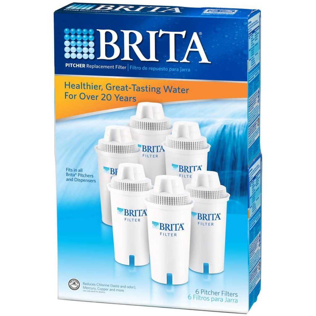 brita-filters-deal