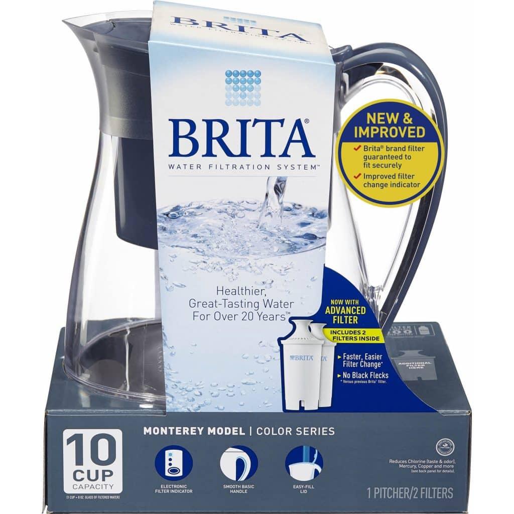 Brita-system-coupon-bjs-price