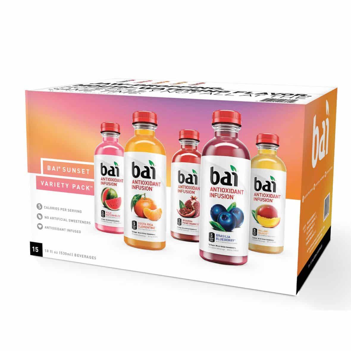 Bai-Variety-Pack-
